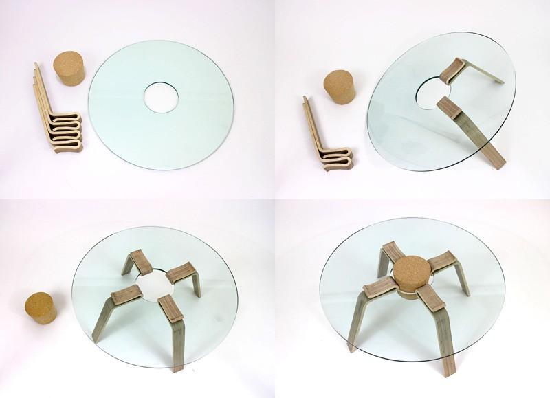 cork-stopper-table_190315_07-800x579