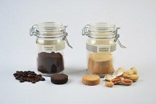 AgriDust-Biodegradable-Material-feel-desain-Marina-Ceccolini-05