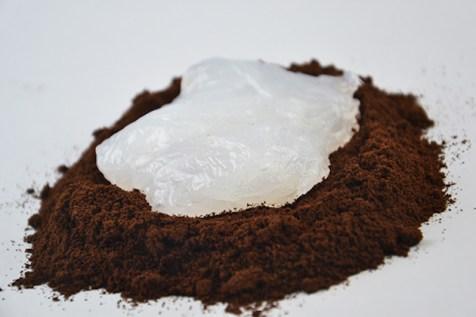 AgriDust-Biodegradable-Material-feel-desain-Marina-Ceccolini-13
