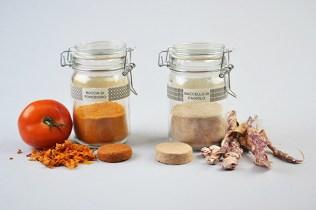 AgriDust-Biodegradable-Material-feel-desain-Marina-Ceccolini-18