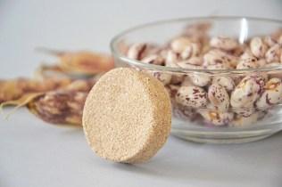 AgriDust-Biodegradable-Material-feel-desain-Marina-Ceccolini-20