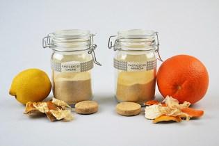 AgriDust-Biodegradable-Material-feel-desain-Marina-Ceccolini-22