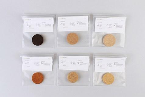 AgriDust-Biodegradable-Material-feel-desain-Marina-Ceccolini-24