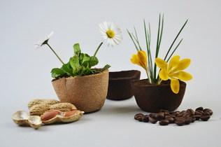 AgriDust-Biodegradable-Material-feel-desain-Marina-Ceccolini-31