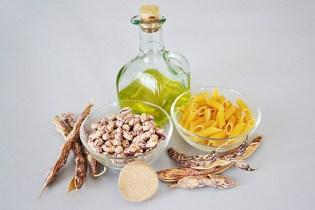 AgriDust-Biodegradable-Material-feel-desain-Marina-Ceccolini-32