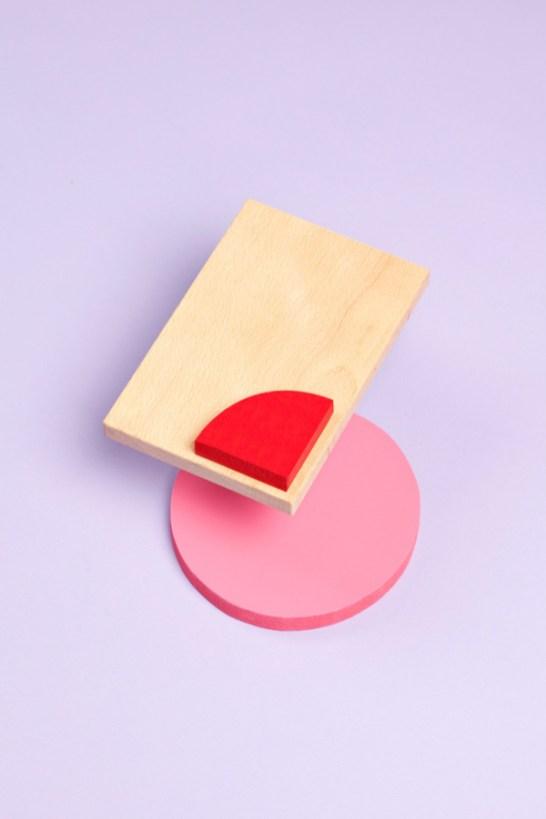 Full-Color-Set-Design_6