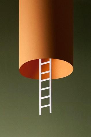 Full-Color-Set-Design_9
