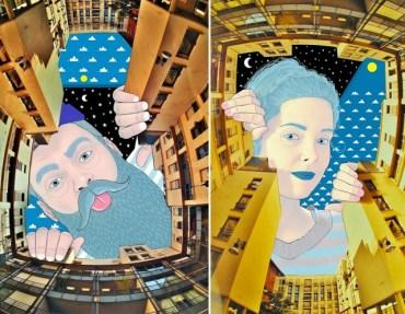 Sky-Art-Illustrations_0-640x497