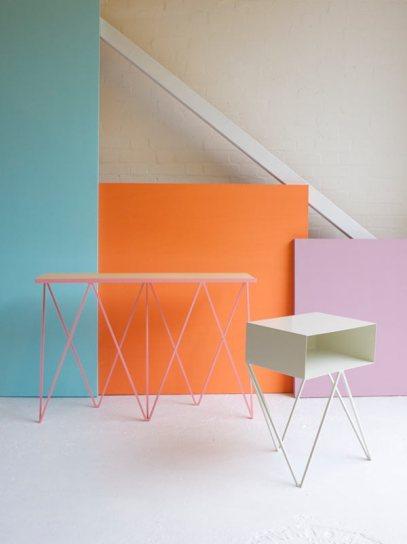 The-Minimalist-Furniture-Made-of-Steel_6