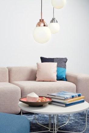 modern-furniture_310315_03-800x1200