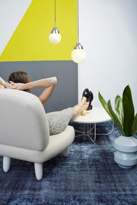 modern-furniture_310315_04-800x1200