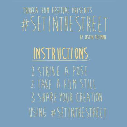 setinthestreet info