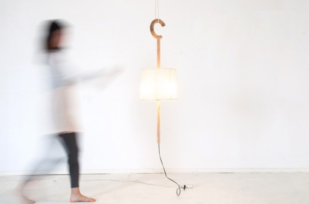 trans-lamp-collection_230415_02-800x531