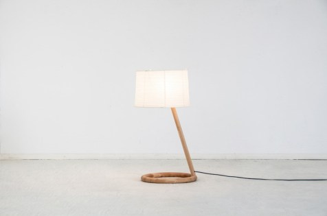 trans-lamp-collection_230415_12-800x531