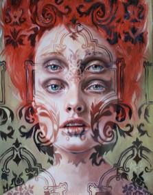 Double-Vision-Surreal-Portraits-10