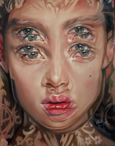 Double-Vision-Surreal-Portraits-2