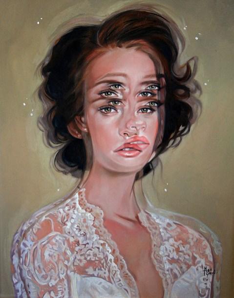 Double-Vision-Surreal-Portraits-6