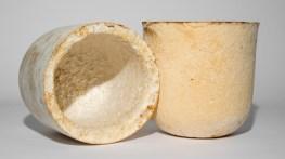 Mycelium-products-by-Officina-Corpuscoli_dezeen_06_644