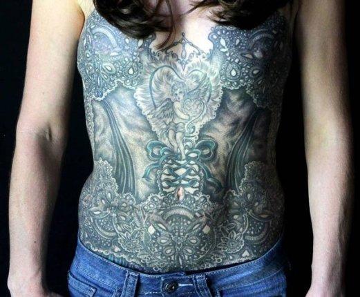 breast-cancer-survivors-mastectomy-tattoos-art-9