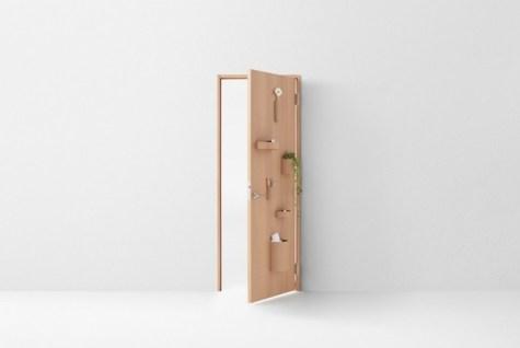 doors-14