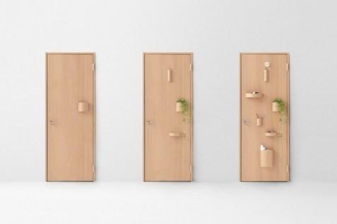doors-16