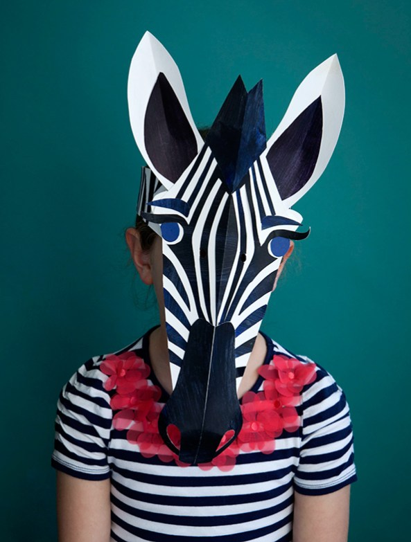 hattie_newman_zebra