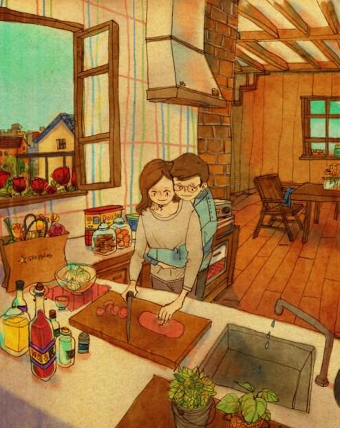 lovestoryillustration2