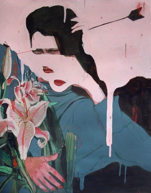 Alexandra-Levasseur_art_07