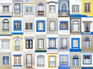 AndreVicenteGoncalves-Windows-of-the-World-Ericeira-640x479