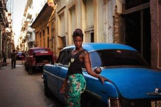 Havana-Cuba-1