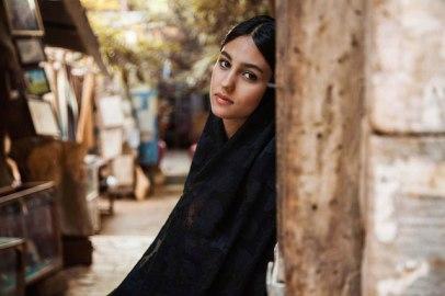 Shiraz-Iran