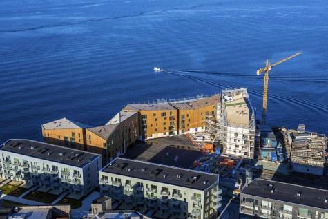 domus-16-waterfront