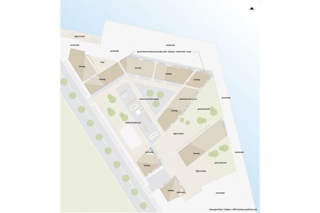 domus-17-waterfront