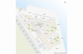 domus-18-waterfront