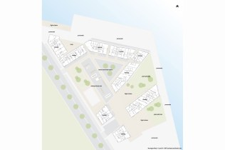 domus-19-waterfront
