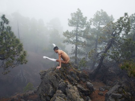 Naturally-by-Bertil-Nilsson-9