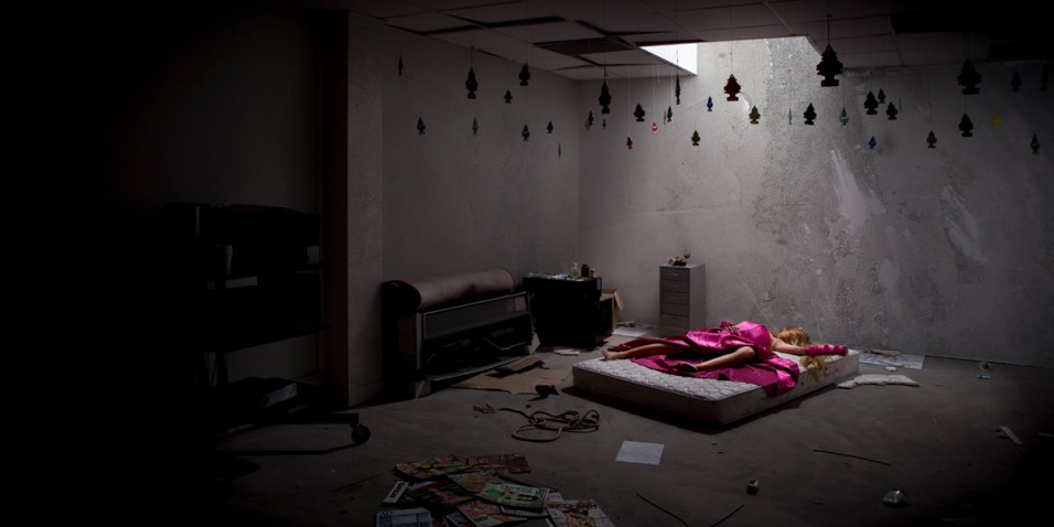 SleepingBeauty_ThomasCzarnecki
