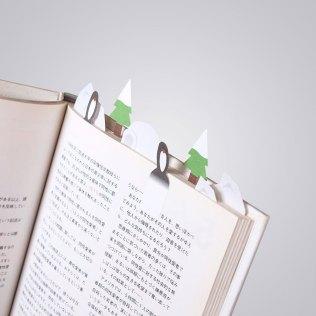 bookmarks-4-900x900