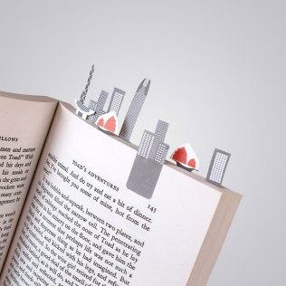 bookmarks-7-900x900