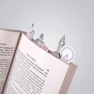 bookmarks-8-900x900