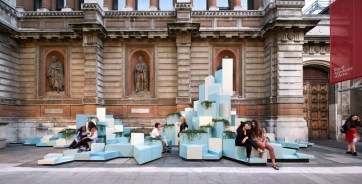 contemporary-installation_030715_01-800x408