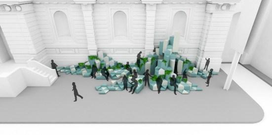 contemporary-installation_030715_05-800x400