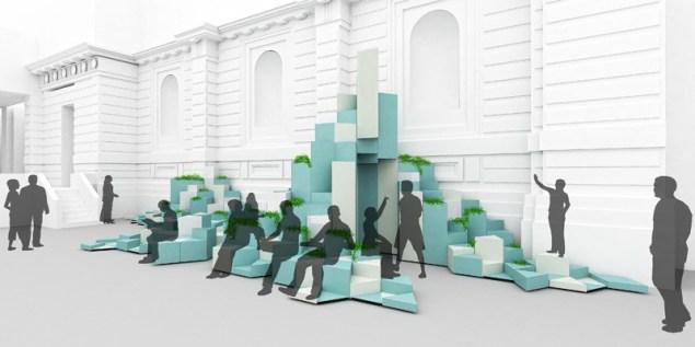 contemporary-installation_030715_07-800x400