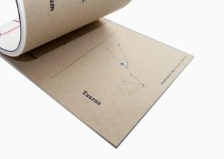 orionpapersample-8-640x457