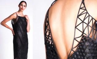 3d-printed-fashion_270715_04