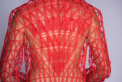 3d-printed-fashion_270715_07-800x534