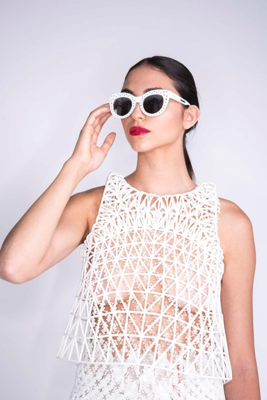 3d-printed-fashion_270715_10-800x1199