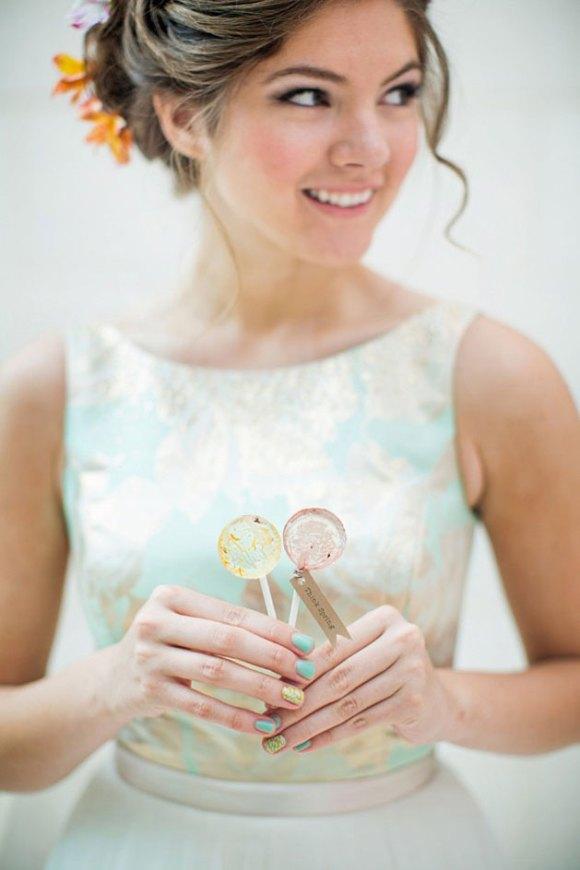 inspiring-summer-wedding-looks-31-600x900