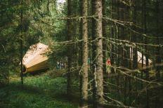 darlin_giant-wooden-megaphones-10