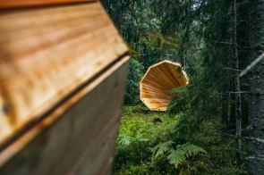 darlin_giant-wooden-megaphones-2